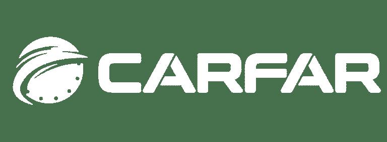Logo Carfar